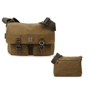 Training Satchel